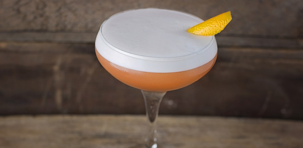 featured-drinks
