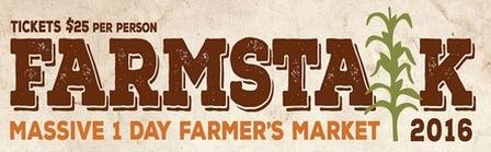 farmstock